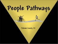 People Pathways logo